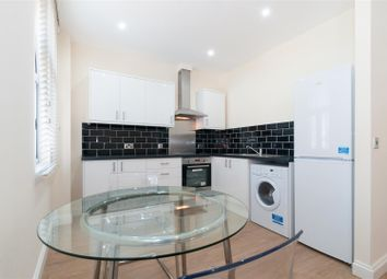 Thumbnail 1 bed flat to rent in New York Street, Leeds