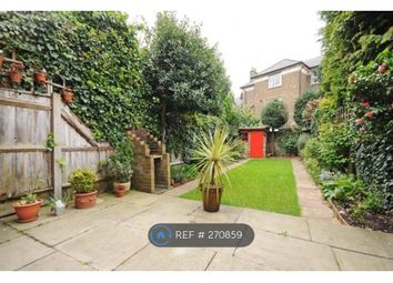 Thumbnail 3 bed semi-detached house to rent in Hamilton Road, London