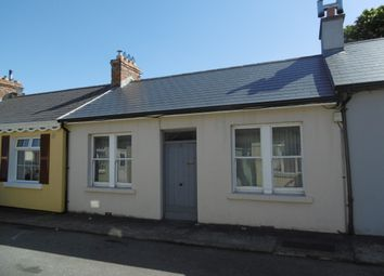 Thumbnail Terraced house for sale in 8 William O'brien Street, Clonmel, Tipperary