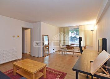 Thumbnail 1 bed flat to rent in Devonport, 23 Southwick Street, Paddington