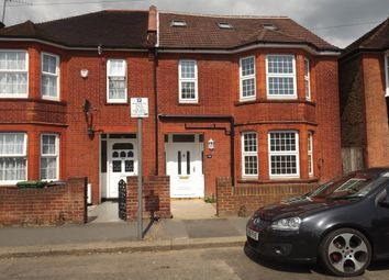 Thumbnail Room to rent in Queens Avenue, Watford