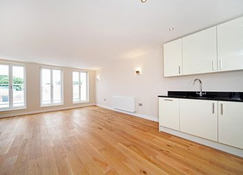 Thumbnail 1 bedroom flat to rent in William Street, Windsor