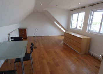 Thumbnail Studio to rent in Furzehill Parade, Shenley Road, Borehamwood