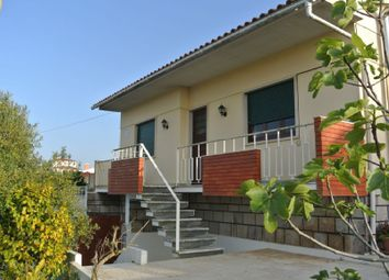 Thumbnail 3 bed detached house for sale in Gaeiras, Gaeiras, Óbidos