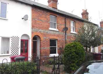 2 bed property to rent in Blenheim Gardens, Reading RG1