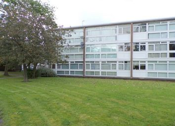 Thumbnail 1 bed flat to rent in Hornby Court, Wirral