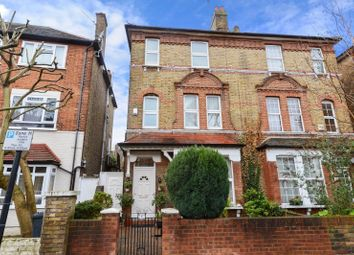 Thumbnail 6 bed semi-detached house for sale in Hartington Road, Ealing