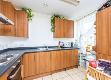 2 bed flat for sale in Charlwood Street (25% Shared Ownership), Pimlico, London SW1V