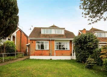 Thumbnail 6 bed detached house to rent in 5/6 Bed Detached House, Lower Parkstone