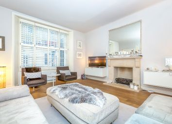 Thumbnail 3 bed flat for sale in Queen's Gate Terrace, London