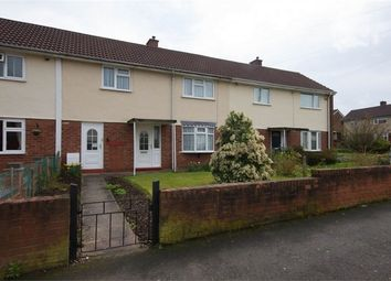 Thumbnail 3 bed terraced house for sale in Hawthorne Road, Essington, Wolverhampton, Staffordshire