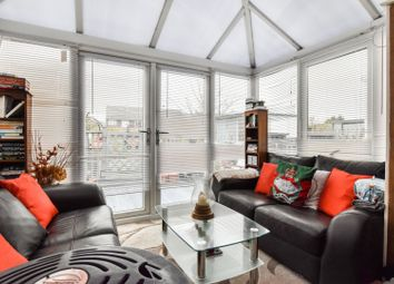 Thumbnail 4 bed semi-detached house for sale in Tennyson Drive, Egremont