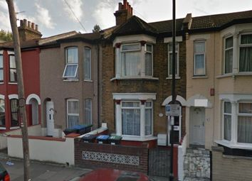 Thumbnail 3 bed terraced house to rent in Oxford Road, London