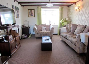 Thumbnail 2 bed property for sale in Heys Street, Thornton Cleveleys