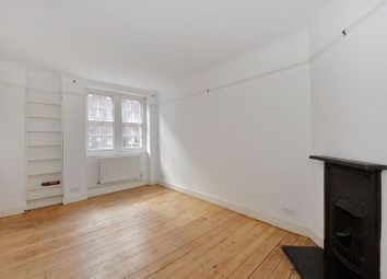 Thumbnail 2 bed flat for sale in Knollys House, Tavistock Place, London