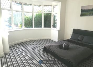 Thumbnail 1 bed flat to rent in Broad Walk, Hounslow