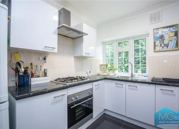 Thumbnail 2 bedroom flat for sale in Etchingham Court, Etchingham Park Road, Finchley, London