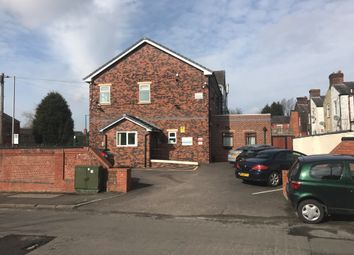 Thumbnail Room to rent in Church Lane, Moston