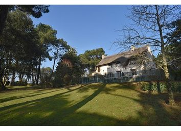 Thumbnail 6 bed property for sale in 56950, Crach, Fr