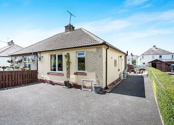 Thumbnail 1 bed bungalow for sale in Millflats, Kirkcudbright