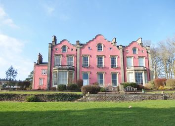Thumbnail 1 bedroom flat for sale in The Haie, Newnham