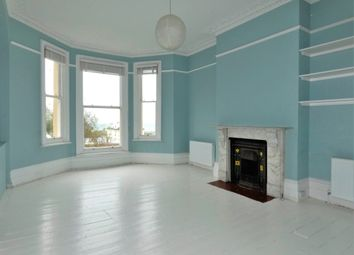 Thumbnail 2 bed flat to rent in St Pauls Place, St. Leonards On Sea
