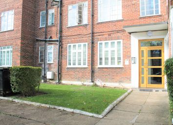 Thumbnail 1 bed flat to rent in Carmel Court, Wembley