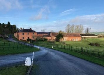 Thumbnail Office to let in Chetwood House, Chilton