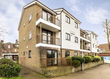 Thumbnail 2 bed flat for sale in Ram Passage, Kingston Upon Thames