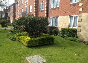 Thumbnail 1 bed flat to rent in Homesteyne House, Worthing