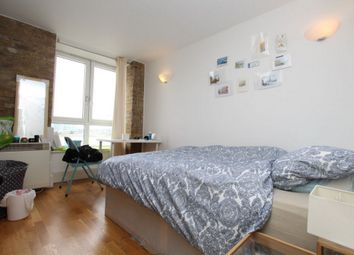Thumbnail Room to rent in Cubitt Wharf Storers Quay, Island Gardens