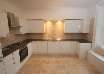 Thumbnail 2 bed cottage to rent in Garscadden Road, Glasgow