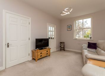 Thumbnail 1 bed flat for sale in Wellhead, Fountain Street, Ulverston
