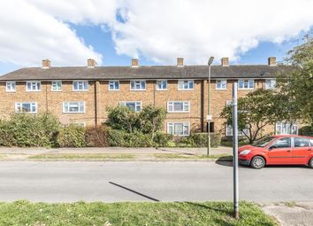 3 bed maisonette for sale in Woking, Surrey GU22
