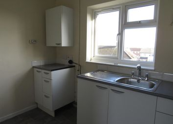 Thumbnail Flat to rent in Browning Walk, Corby