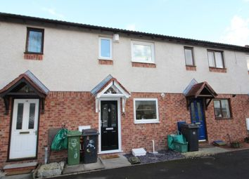 Thumbnail 2 bed terraced house for sale in Wadsworth Road, Carlisle