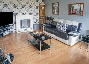 3 bed terraced house for sale in Enstone, Skelmersdale WN8