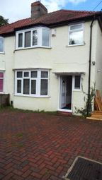 Thumbnail 4 bedroom detached house to rent in Cleveland Drive, Cowley
