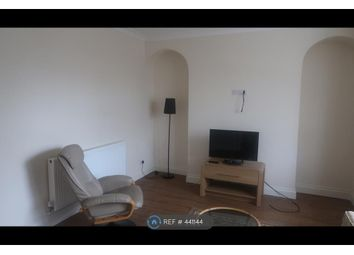 Thumbnail Room to rent in Cradock Street, Swansea