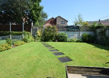 Thumbnail 3 bed semi-detached house for sale in Duke Street, Askam-In-Furness