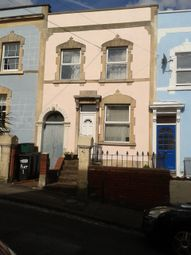 3 bed property to rent in Cambridge Street, Totterdown, Bristol BS3