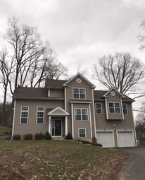 Thumbnail 4 bed property for sale in 38 Dogwood Hopewell Junction, East Fishkill, New York, 12533, United States Of America
