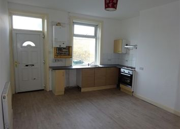 Thumbnail 2 bedroom terraced house to rent in Ings Road, Batley