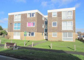 Thumbnail 2 bedroom flat for sale in Cedar Court, 87 Elmer Road, Middleton On Sea, West Sussex
