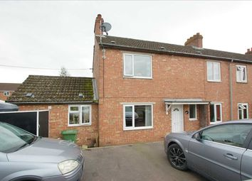 4 bed semi-detached house for sale in Rodley Road, Lydney GL15
