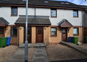 Thumbnail 2 bedroom flat to rent in Finglen Crescent, Tullibody, Alloa