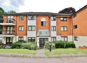 Thumbnail 1 bed flat for sale in Wavel Place, Sydenham