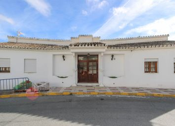 Thumbnail 1 bed detached house for sale in Casarabonela, Málaga, Andalusia, Spain