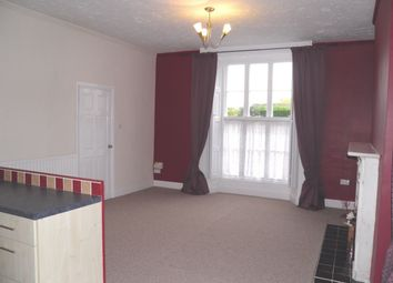 Thumbnail 1 bedroom flat to rent in 32 South Street, Bourne, Lincolnshire