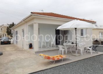 Thumbnail 2 bed bungalow for sale in Amargeti, Paphos, Cyprus